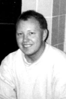 Sean Calgary