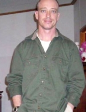 shane 46 y.o. from USA