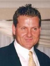Shawn 47 y.o. from Australia