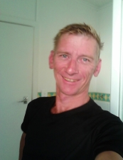 spike 48 y.o. from New Zealand
