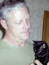 Thomas 60 y.o. from USA