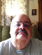 Vince 74 y.o. from USA