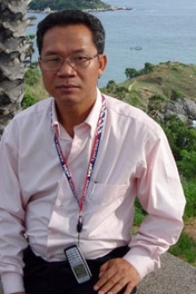 Vuttisan Phak Hai