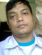 washim 39 y.o. from India