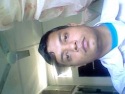 Washim Samrāla
