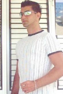 Ahmet Güzelyurt