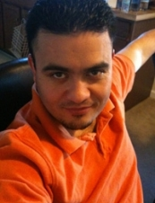 Alberto 45 y.o. from USA