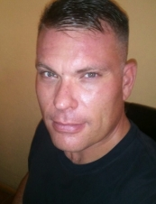 Alexander 49 y.o. from USA