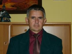 Antoni Skoczów