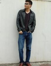 Antonio 45 y.o. from Taiwan