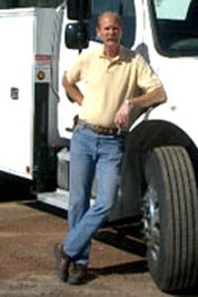 Bob Reno