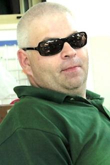 Branimir Zuunharaa