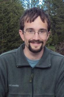 Brian Puyallup