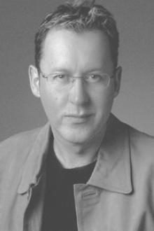 Christian Karlstad