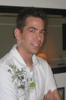 Corey Phoenix