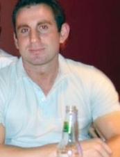 Damien 40 y.o. from Australia