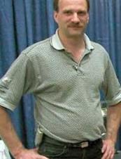 Darryl 53 y.o. from Canada