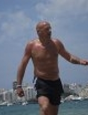 dave 52 y.o. from UK