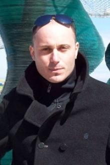 David Ambarès-et-Lagrave