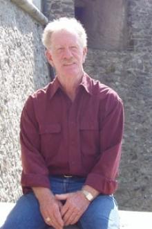 David Lafayette