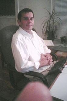 David Painesville