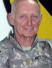 Dennis 66 y.o. from USA