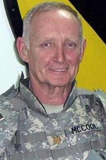 Dennis Wayland
