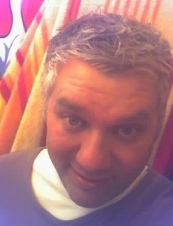 Dirk 52 y.o. from Germany