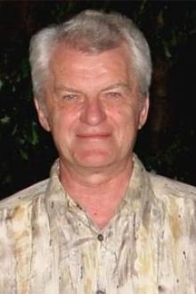 Dmitry Stony Point