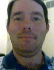 Dustin 40 y.o. from USA