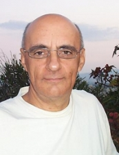 Efisio 64 y.o. from Italy