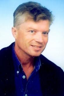 Francis Joigny