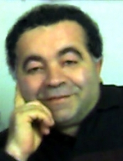 Georgios 61 y.o. from USA