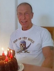 Jack 67 y.o. from USA