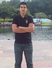 jack 30 y.o. from Malaysia
