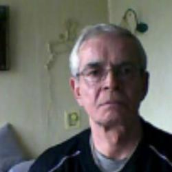 Jan Elburg