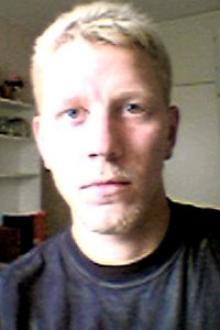 Jani Södertälje