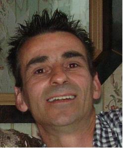 Jeffrey Haarlem