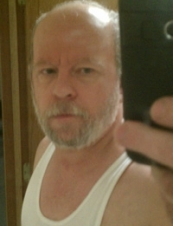 Jeffrey 61 y.o. from USA