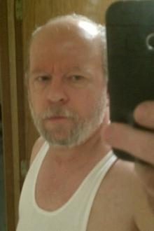 Jeffrey Rochester