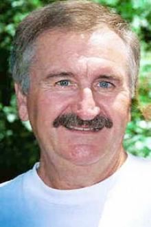 Jerry Evansville