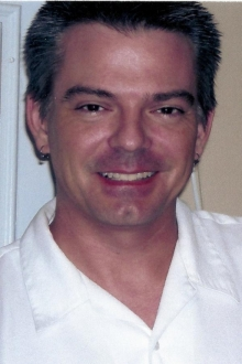 Jim Racine