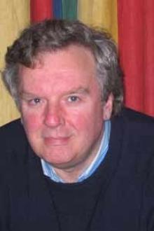 John Antwerp