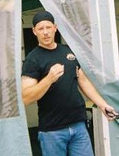 John 54 y.o. from USA