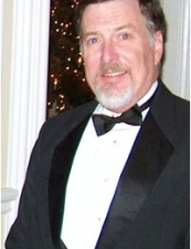 john 70 y.o. from USA