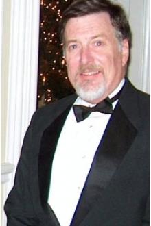 John Ridgeland