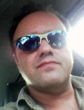 JOHN 49 y.o. from Greece