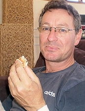 Jonathan 53 y.o. from Australia