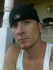 justin 37 y.o. from USA
