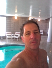 kurt 51 y.o. from USA